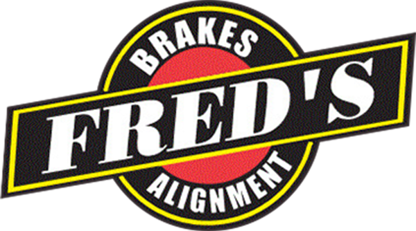 Fred's Brake & Alignment